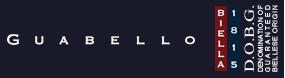 layout_set_logo.png (10 KB)