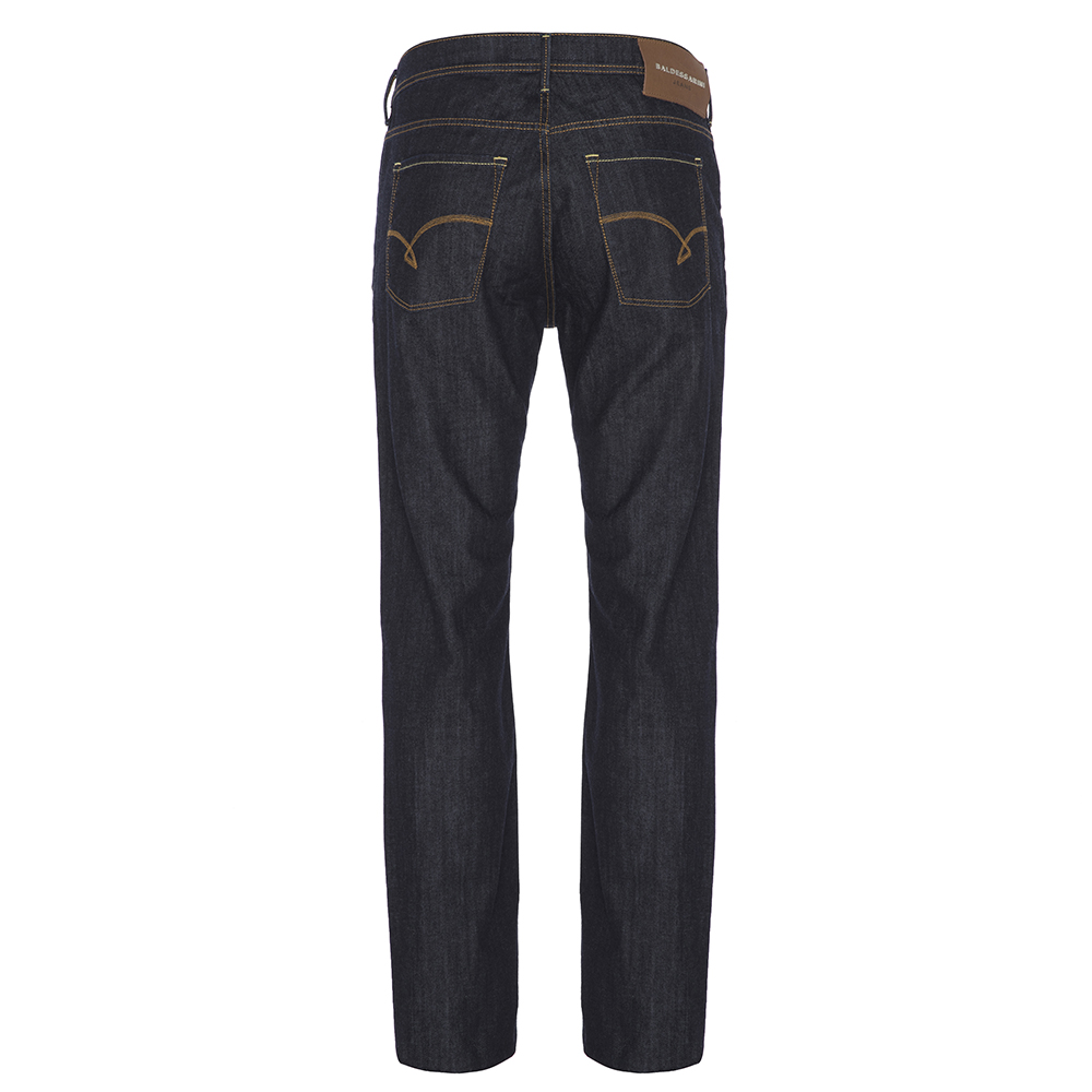 Baldessarini 5 Cep K.Lacivert Pantolon