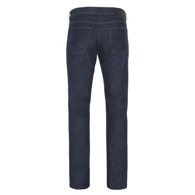 Baldessarini - Baldessarini 5 Cep Lacivert Pantolon (1)