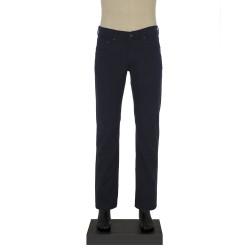 Baldessarini - Baldessarini Lacivert Pantolon