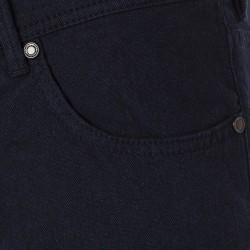 Baldessarini Lacivert Pantolon - Thumbnail
