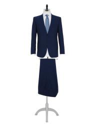 Carl Gross - Carl Gross Açık Laci Takım Elbise