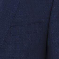 Carl Gross - Carl Gross Açık Laci Takım Elbise (1)