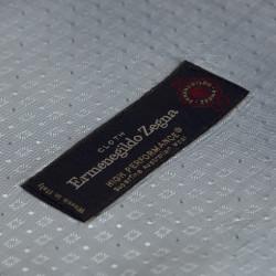 Carl Gross Açık Laci Takım Elbise - Thumbnail