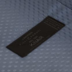Carl Gross Havacı Mavi Takım Elbise - Thumbnail