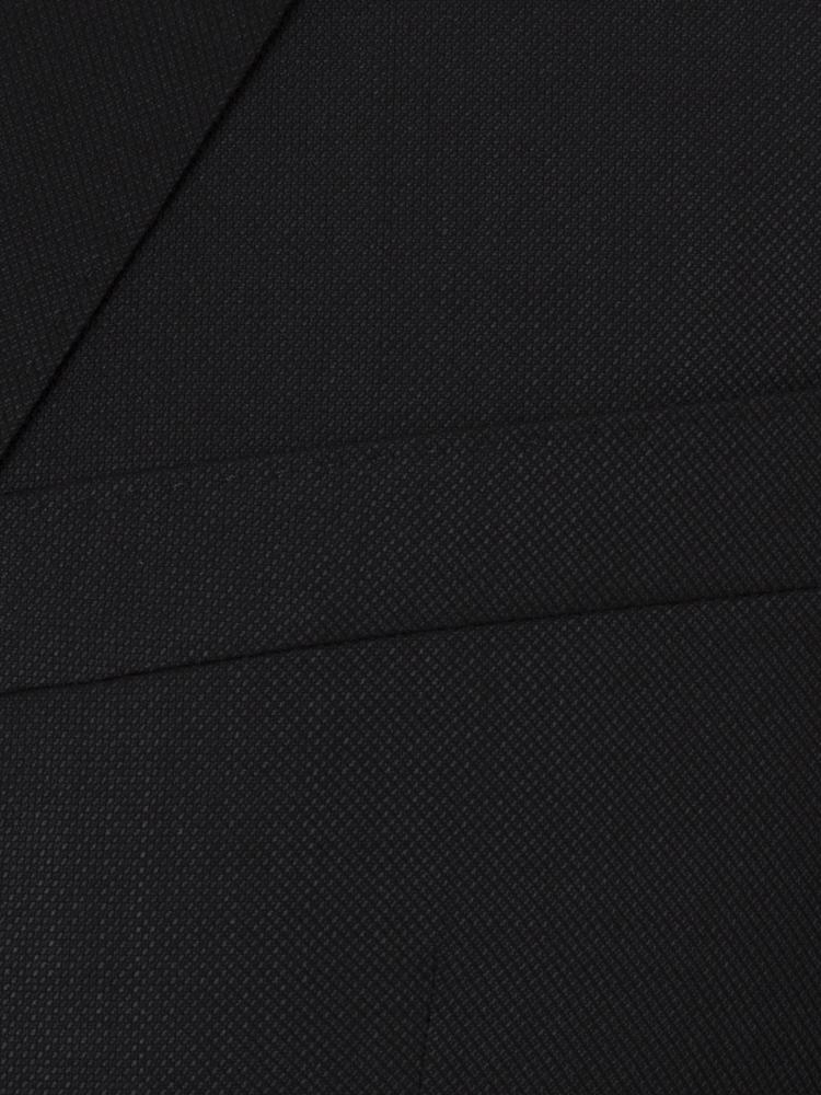 Carl Gross Füme Dokulu Takım Elbise