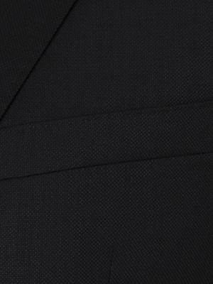 Carl Gross - Carl Gross Takım Elbise (1)