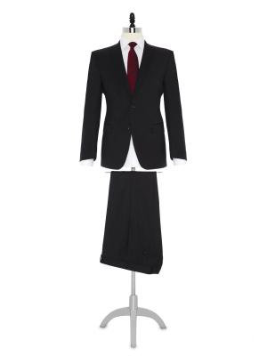 Carl Gross - Carl Gross Takım Elbise
