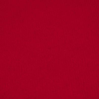 Dante - Dante Red Cashmere Scarf (1)