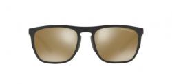 Emperio Armani Matte Olive Güneş Gözlüğü - Thumbnail