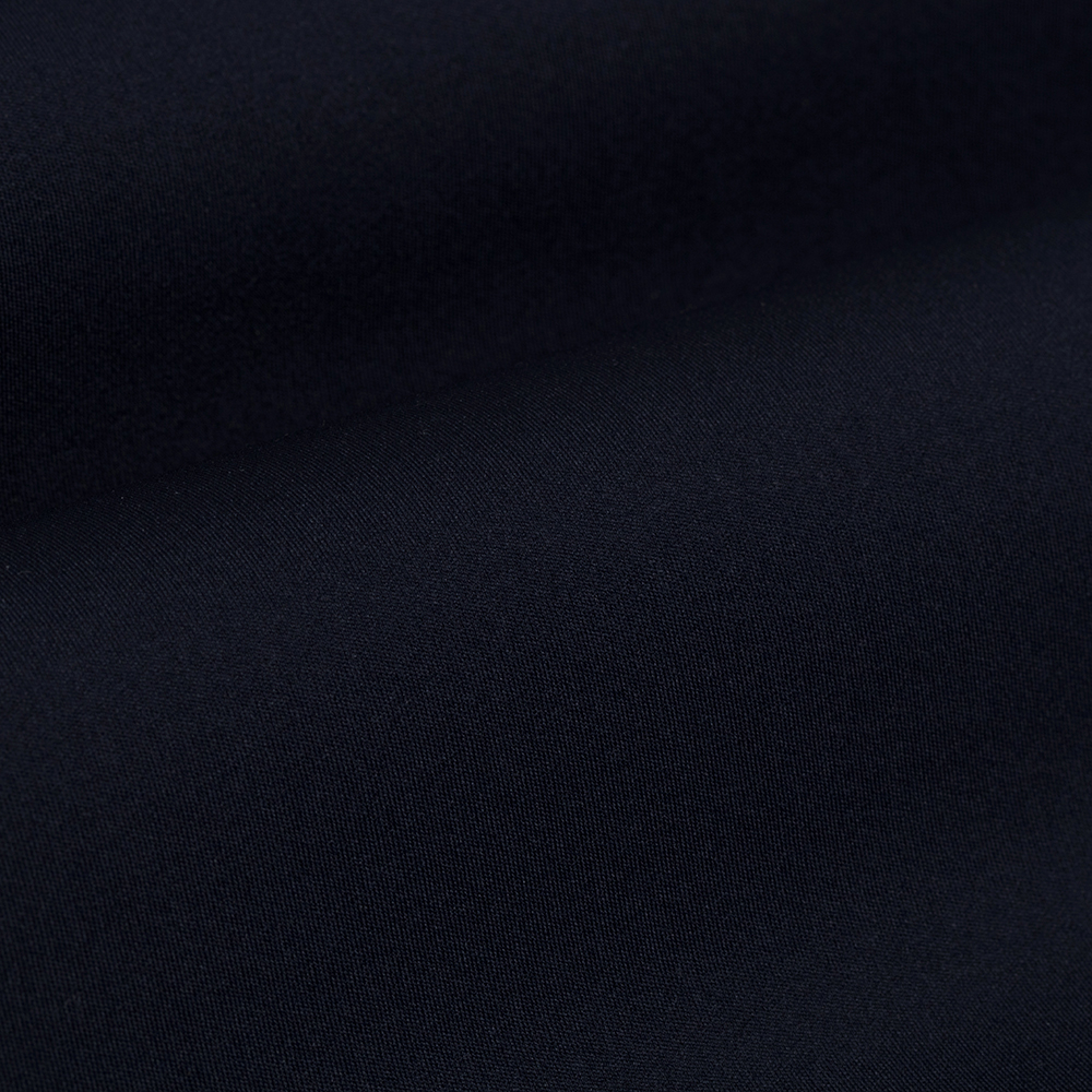 Germirli 3D Streç Laci Slim Fit Active Gömlek
