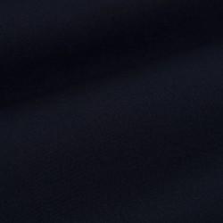 Germirli 3D Streç Laci Slim Fit Active Gömlek - Thumbnail
