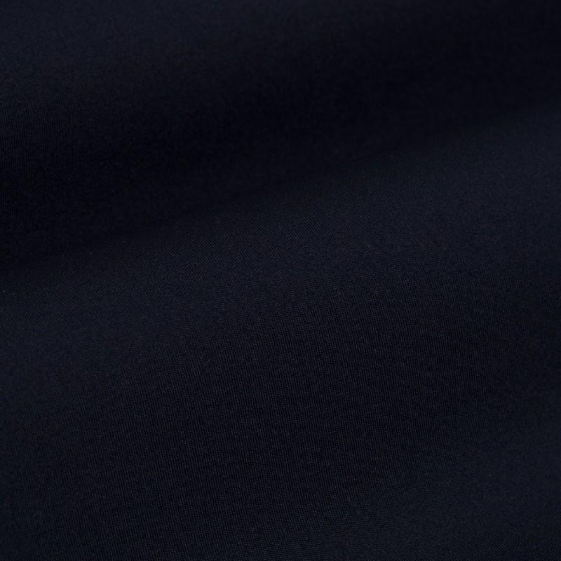 Germirli - Germirli 3D Streç Laci Slim Fit Active Gömlek (1)
