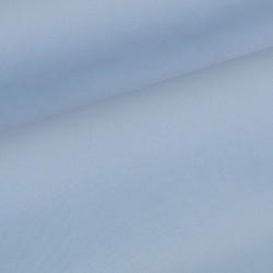 Germirli 3D Streç Mavi Slim Fit Active Gömlek - Thumbnail