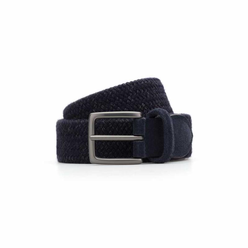 Germirli Belt