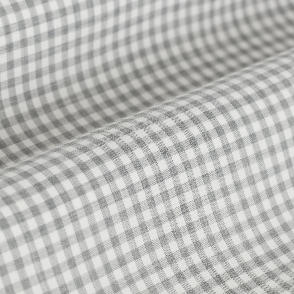 Germirli Gömlek