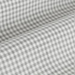 Germirli Gömlek - Thumbnail