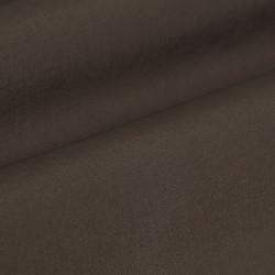 Germirli Grandad Collar Tailor Fit Shirt - Thumbnail