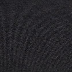 Germirli Gri %100 Yün Tailor Fit Wool Heritage Ceket Gömlek - Thumbnail