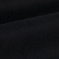 Germirli Haki Melanj Flanel Düğmeli Yaka Tailor Fit Gömlek - Thumbnail