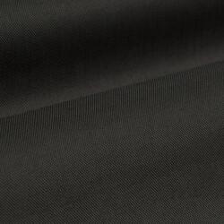 Germirli Haki Panama Doku Düğmeli Yaka Tailor Fit Gömlek - Thumbnail