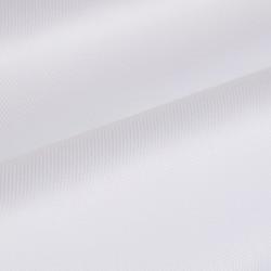 Germirli Non Iron Oxford Beyaz Klasik Yaka Tailor Fit Journey Gömlek - Thumbnail