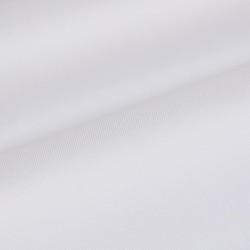 Germirli Non Iron Button Down Collar Tailor Fit Zero 24 Shirt - Thumbnail