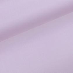 Germirli Non Iron Pembe Twill Klasik Yaka Tailor Fit Journey Gömlek - Thumbnail