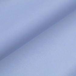 Germirli Traveller Klasik Yaka Slim Fit A.Mavi Gömlek - Thumbnail