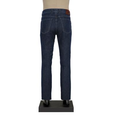 Hiltl - Hiltl 5CEP PERFETTO LACI Pantolon (1)
