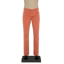 Hiltl - Hiltl 5CEP TWILL SOMON Pantolon