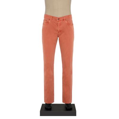 Hiltl 5CEP TWILL SOMON Pantolon