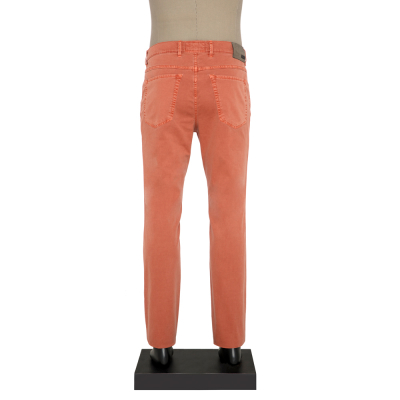 Hiltl - Hiltl 5CEP TWILL SOMON Pantolon (1)