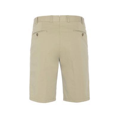 Hiltl - Hiltl Bermuda Bej Pantolon (1)