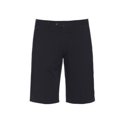 Hiltl - Hiltl Bermuda Lacivert Pantolon