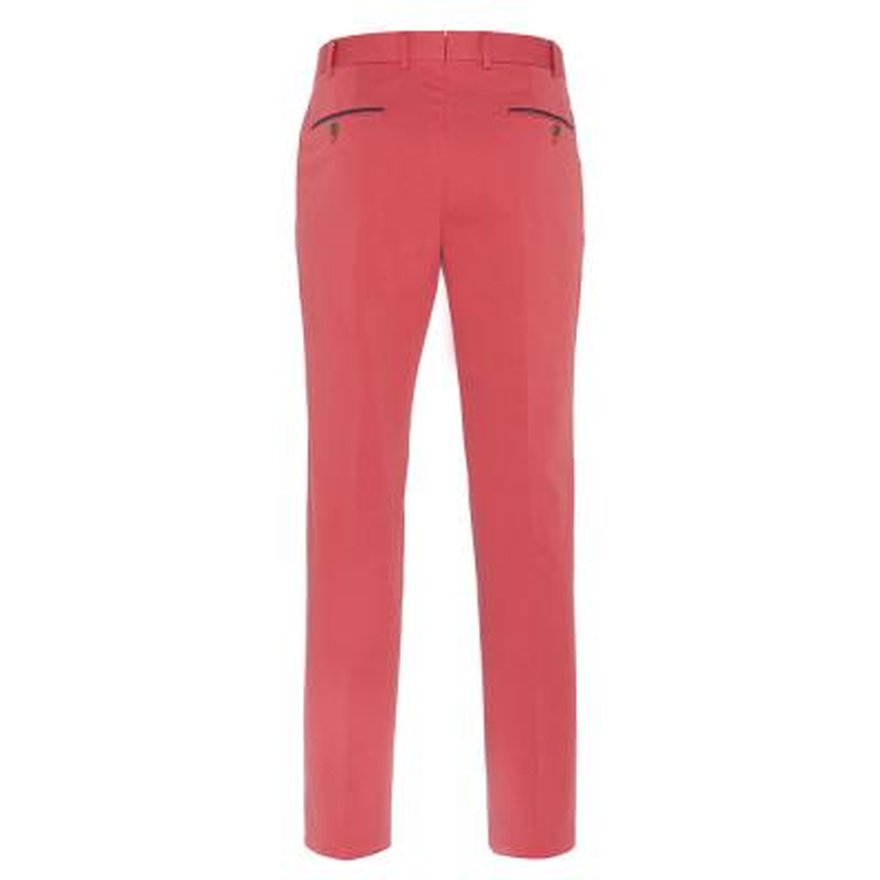 Hiltl - Hiltl Chino Mercan Supima Pantolon (1)