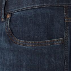 Hiltl Cozy Denim Lacivert Pantolon - Thumbnail