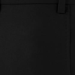Hiltl Siyah Yün Pantolon - Thumbnail