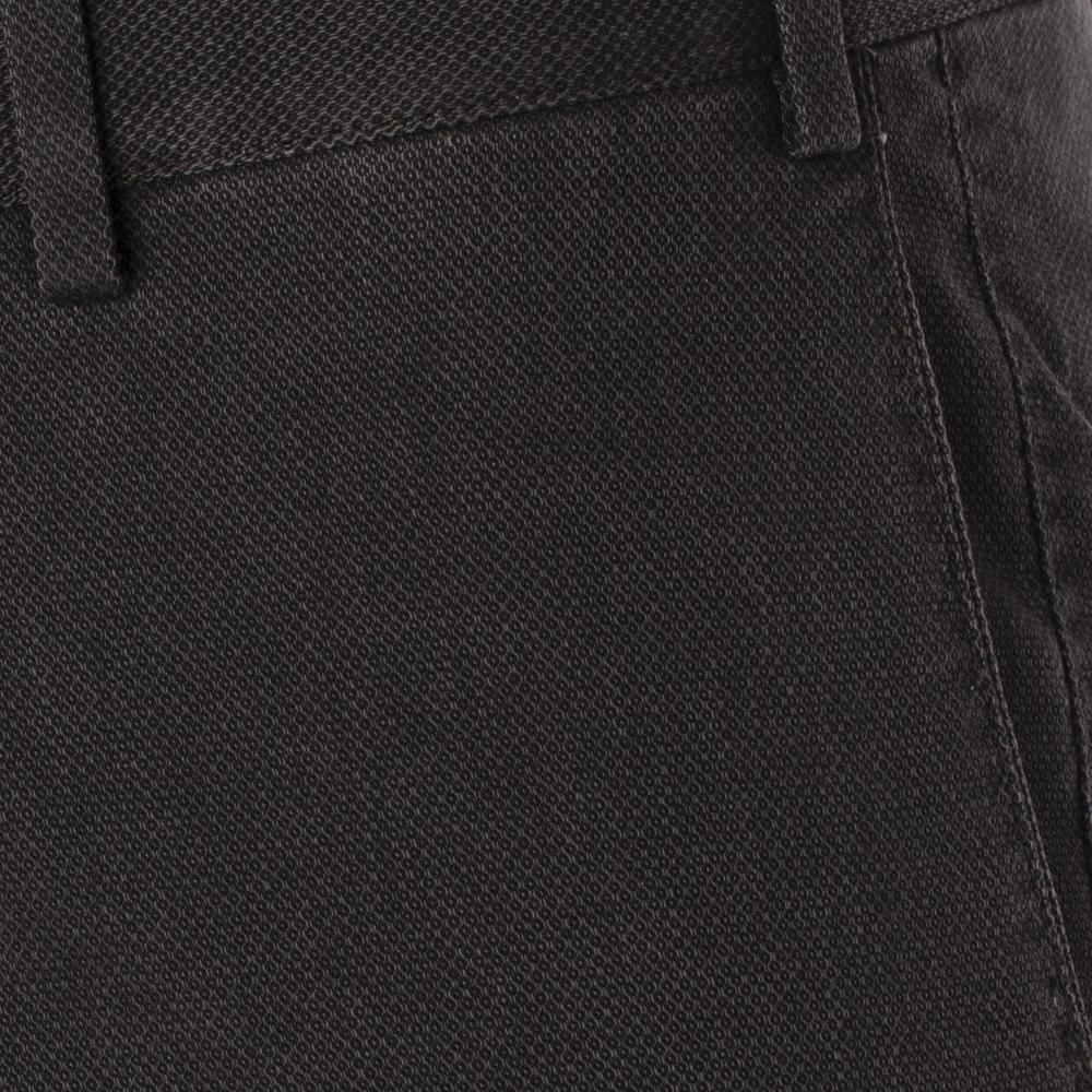 Hiltl Chino Füme Pantolon