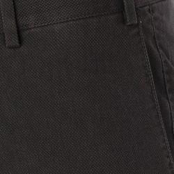 Hiltl Chino Füme Pantolon - Thumbnail