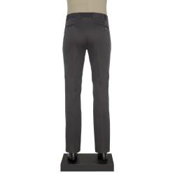 Hiltl - Hiltl Chino Gri Pantolon (1)