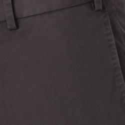 Hiltl Chino Gri Pantolon - Thumbnail