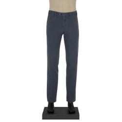Hiltl - Hiltl Chino Mavi Pantolon