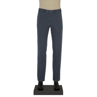Hiltl Chino Mavi Pantolon