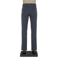 Hiltl - Hiltl Chino Mavi Pantolon (1)