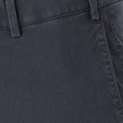 Hiltl Chino Mavi Pantolon - Thumbnail