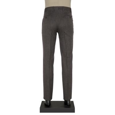 Hiltl - Hiltl Pantolon (1)