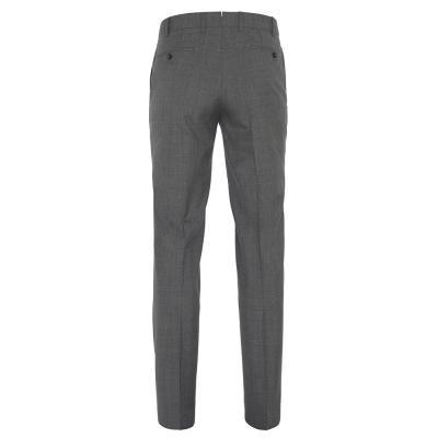 Hiltl - Hiltl Perfetto Gri Pantolon (1)