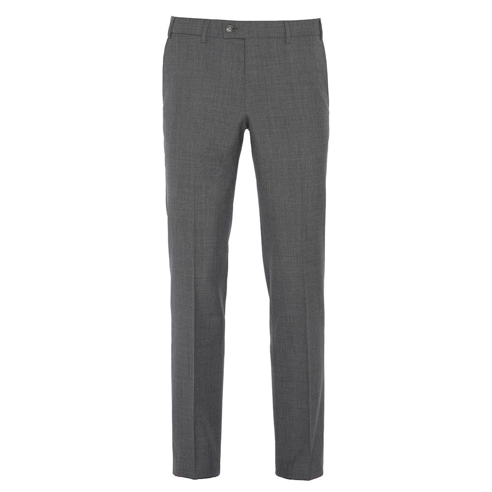 Hiltl - Hiltl Perfetto Gri Pantolon