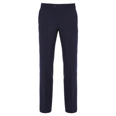 Hiltl - Hiltl Perfetto Lacivert Pantolon